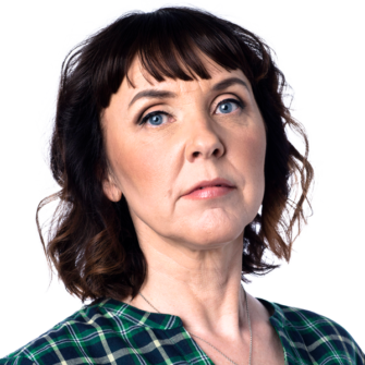 Katarina Norrgrann