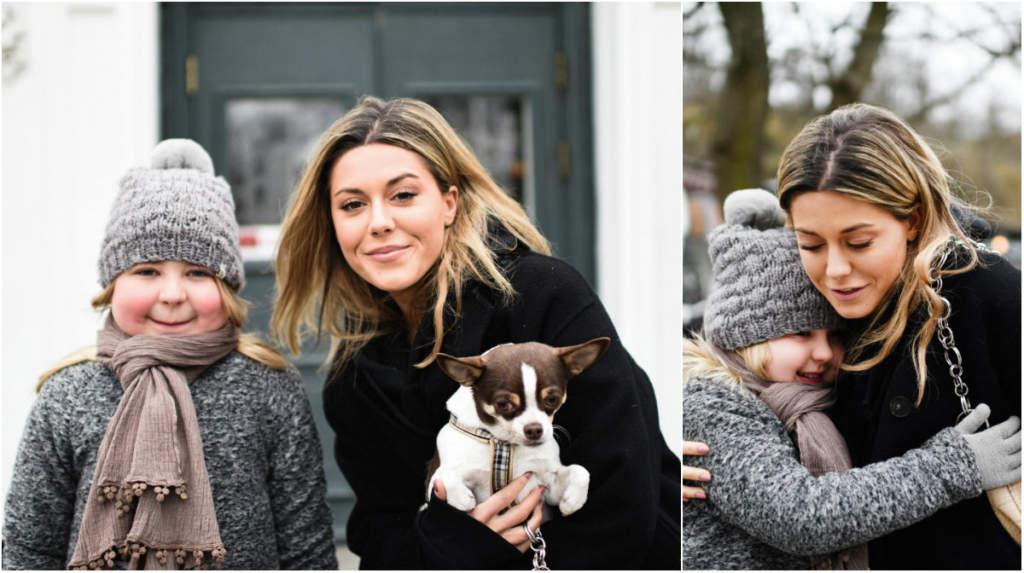 """<a href=""""https://www.aftonbladet.se/family/a/QogoWV/8-ariga-sjuka-klara-fick-traffa-idolen-bianca-ingrosso"""">8-åriga Klara har ovanlig sjukdom – fick träffa Bianca Ingrosso</a>"""
