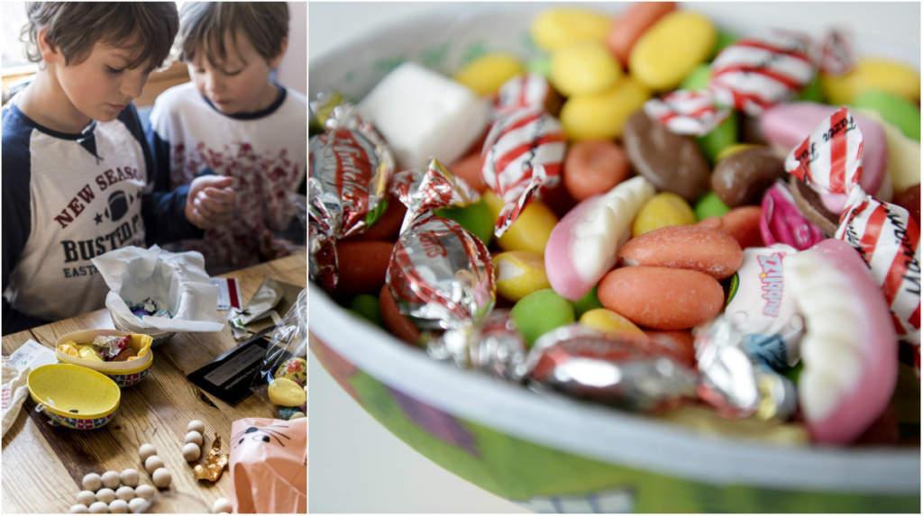 """<a href=""""https://www.aftonbladet.se/a/508bxz"""">Det här ska du tänka på – när du ger ditt barn godis i påsk</a>"""