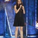 Kunis vann dessutom pris för Best Villain för hennes häx-insats i Trollkarlen från Oz.