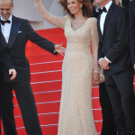 Cannes Film Festival 2014 - Two Days One Night Premiere