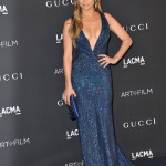 The 2014 LACMA Art + Film Gala