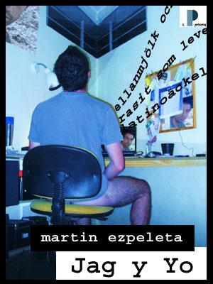 martino3.jpg