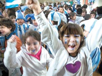 argentinska barn.jpg