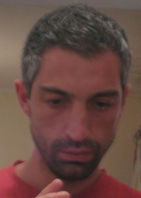 grått hår.JPG