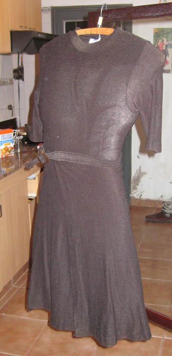 ludmila 2.jpg