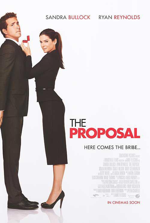 TheProposal.jpg
