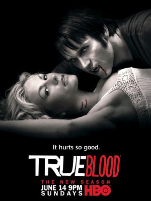 truebloods2.jpg