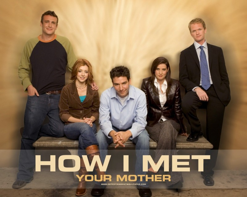 tv_how_i_met_your_mother.jpg