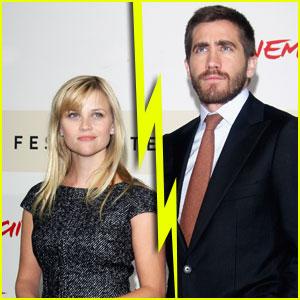 reese-witherspoon-jake-gyllenhaal-split.jpg