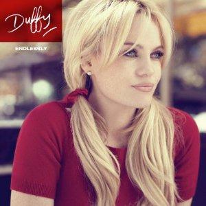 Duffy-Endlessly.jpg