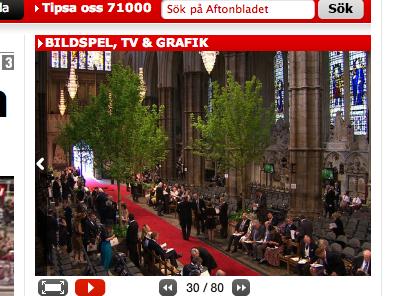 Skärmavbild 2011-04-29 kl. 16.24.10.png