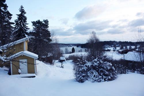vinter1.jpg
