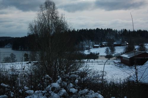 vinterland.jpg