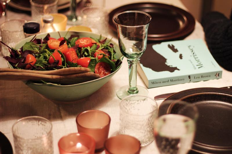 dinner9.jpg
