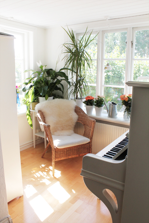 pianorummet1.jpg