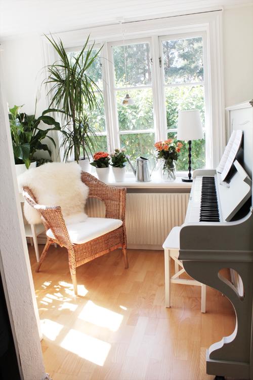 pianorummet2.jpg
