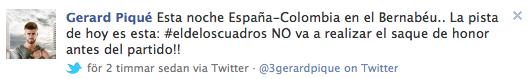 Piqué Twitter.png