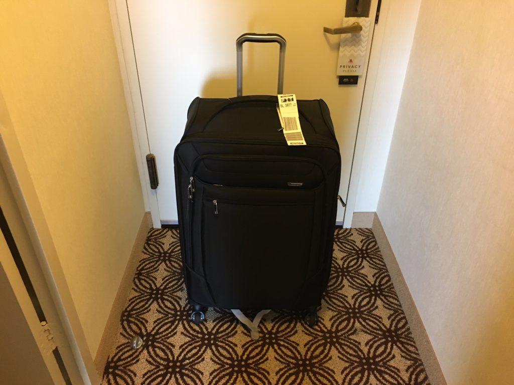 PIT:Väska 2