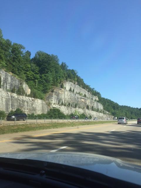Roaden:Berg