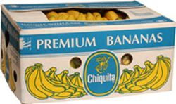 banankartong