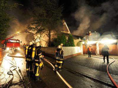 116456-haus-von-fcb-spieler-ausgebrannt-breno-verletzt