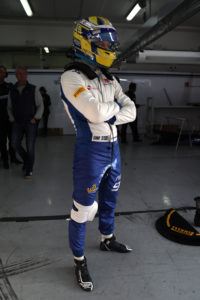 Marcus Ericsson (SWE), Sauber F1 Team. Circuit de Barcelona-Catalunya.