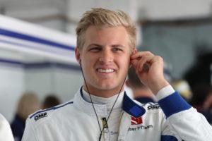 Marcus Ericsson (SWE) Sauber F1 Team. Circuit de Barcelona-Catalunya.