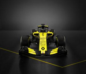 Renault 1.