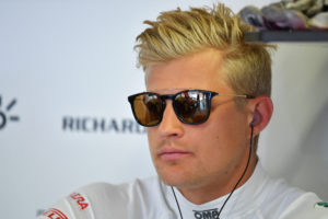 Marcus Ericsson (SWE) Alfa Romeo Sauber F1 Team at Formula One World Championship, Rd7, Canadian Grand Prix, Practice, Montreal, Canada, Friday 8 June 2018.