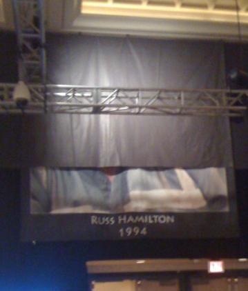 Russ Hamilton.jpg