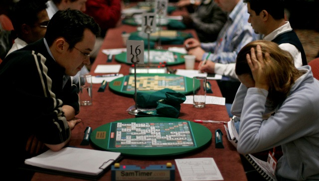 poker poäng ordning Kungälv
