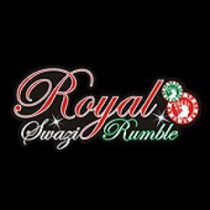 7_Royal_Swazi_Rumble_February_2010-300x300