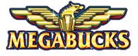 MEGABUCKSLOGOTYP