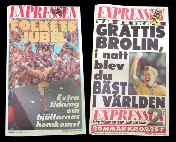 A02 TOMAS BROLIN EXPRESSEN