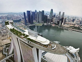 AA SINGAPORE