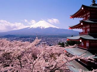 AA TOKYO