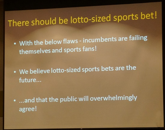 BILD LOTTO SPORTSBETTING