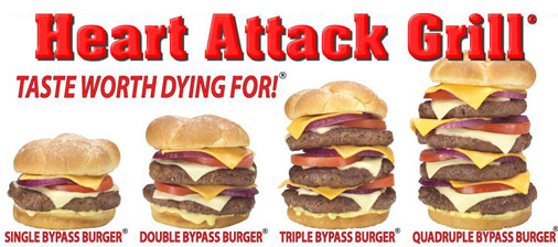 blog-heart-attack-grill1