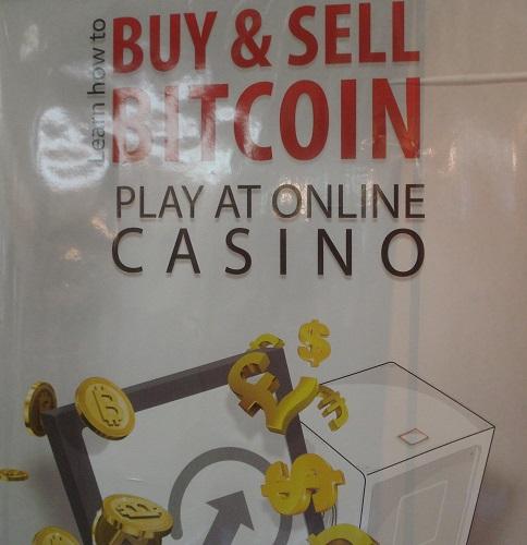 jackpot spelmaskin för pengarna