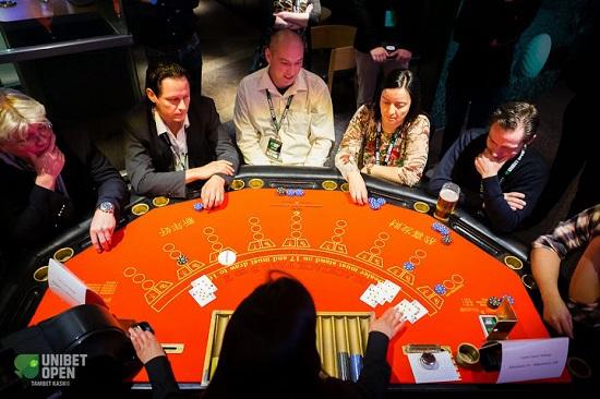 vinst i online casino recensioner