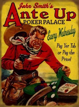 de största kasinon i Moskva