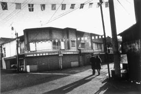YokosukaStory30