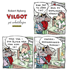 Rut-Vilgot 251