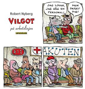 Rut-Vilgot 252