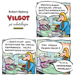 Rut-Vilgot 174