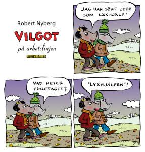 Rut-Vilgot 213