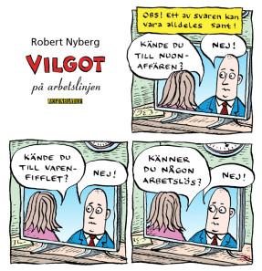 Rut-Vilgot 259