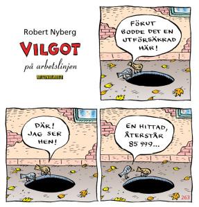 RutVilgot 263