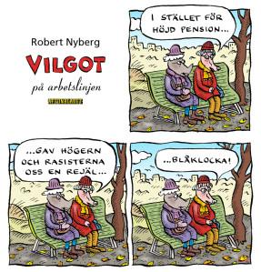 RutVilgot 272